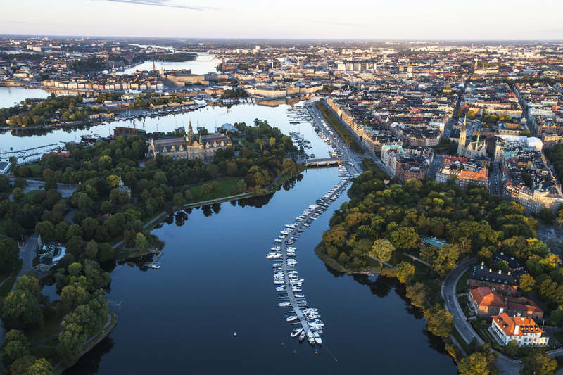 stockholm-top-eco-friendly-cities-trovit
