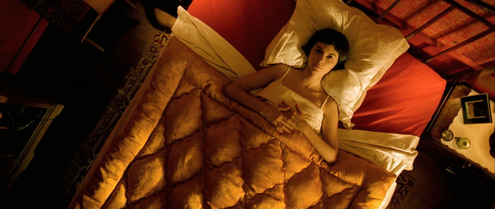 Amelie-bedroom-movie