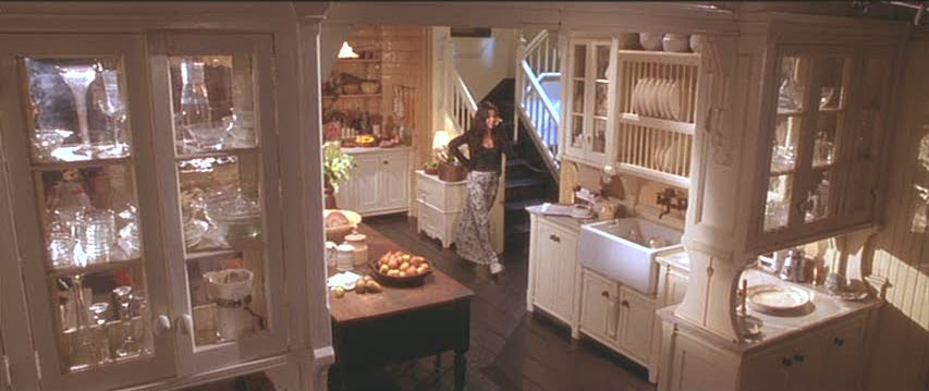 practical magic kitchen movie